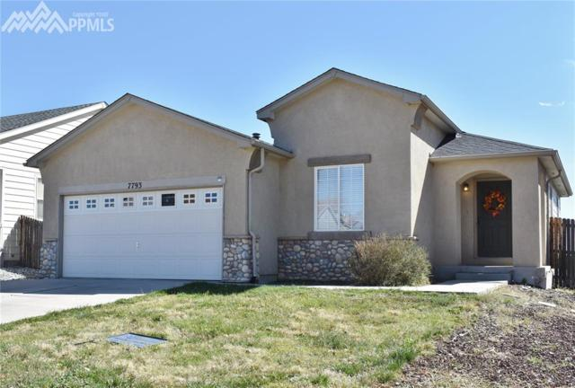 7793 Barn Owl Drive, Fountain, CO 80817 (#6550827) :: 8z Real Estate