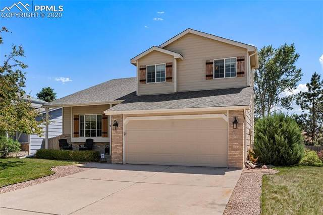4239 Saunter Drive, Colorado Springs, CO 80920 (#6550910) :: 8z Real Estate