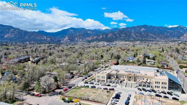 11 Dorchester Drive, Colorado Springs, CO 80905 (#6551682) :: The Treasure Davis Team