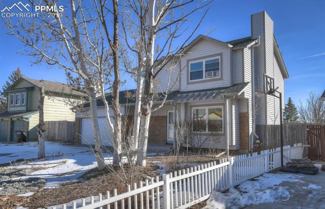 6475 Lonsdale Drive, Colorado Springs, CO 80915 (#6552842) :: CENTURY 21 Curbow Realty