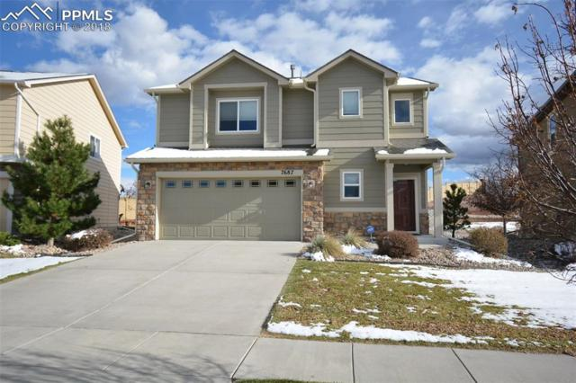 7687 Manistique Drive, Colorado Springs, CO 80923 (#6555819) :: Venterra Real Estate LLC