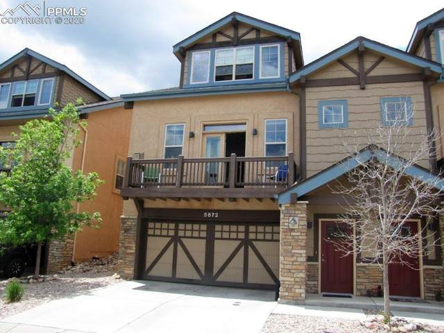 5872 Canyon Reserve Heights, Colorado Springs, CO 80919 (#6556072) :: 8z Real Estate