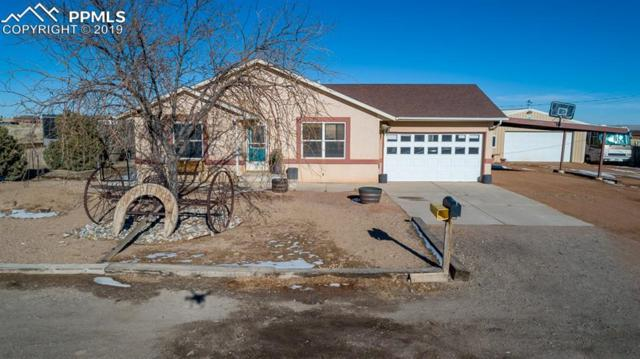 379 E Chadwick Drive, Pueblo West, CO 81007 (#6559314) :: 8z Real Estate