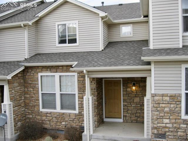 4184 Diamond Ridge View, Colorado Springs, CO 80918 (#6563122) :: Venterra Real Estate LLC