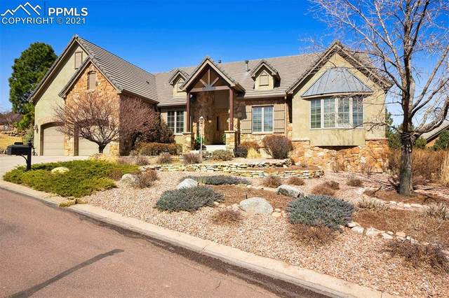 1945 Cantwell Grove, Colorado Springs, CO 80906 (#6568684) :: Fisk Team, RE/MAX Properties, Inc.