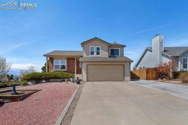 3855 Zurich Drive, Colorado Springs, CO 80920 (#6572902) :: HomeSmart