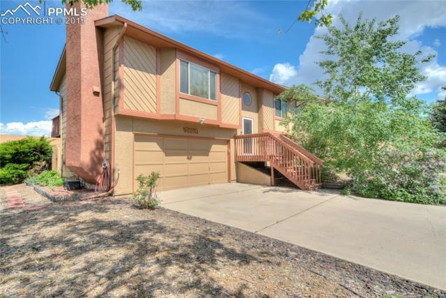 7910 Moundsview Drive, Colorado Springs, CO 80920 (#6577610) :: The Daniels Team