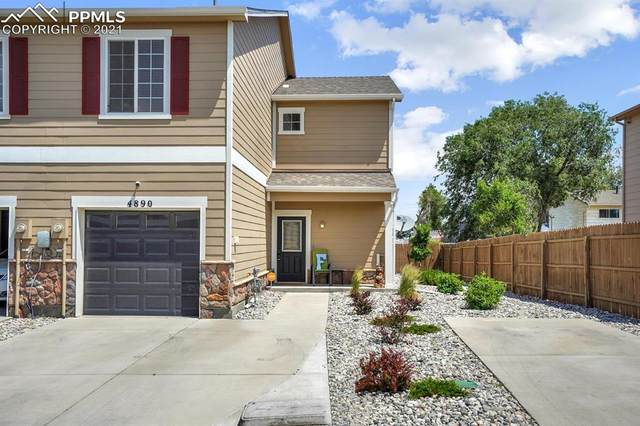 4890 Painted Sky View, Colorado Springs, CO 80916 (#6580006) :: Action Team Realty
