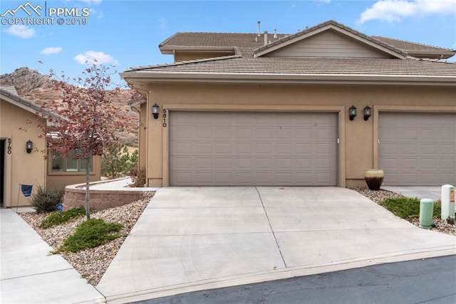 5810 Harbor Pines Point, Colorado Springs, CO 80919 (#6583138) :: Action Team Realty