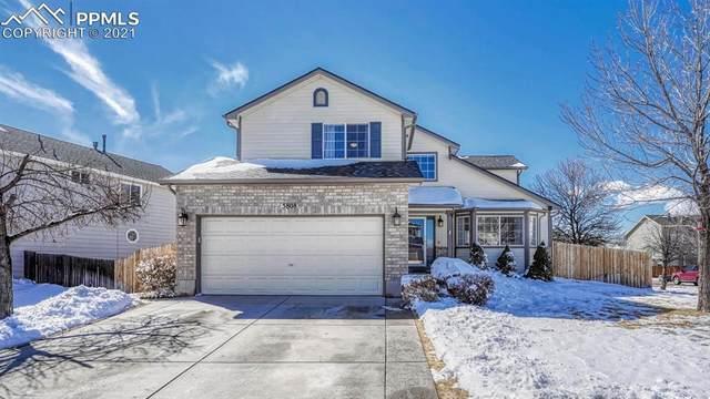 5808 Huerfano Drive, Colorado Springs, CO 80923 (#6583926) :: Finch & Gable Real Estate Co.
