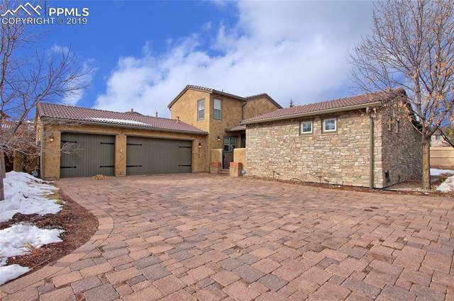 3744 Palazzo Grove, Colorado Springs, CO 80920 (#6584144) :: The Daniels Team