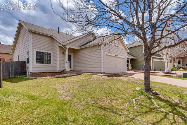 6335 Cornwallis Court, Colorado Springs, CO 80922 (#6584374) :: Tommy Daly Home Team