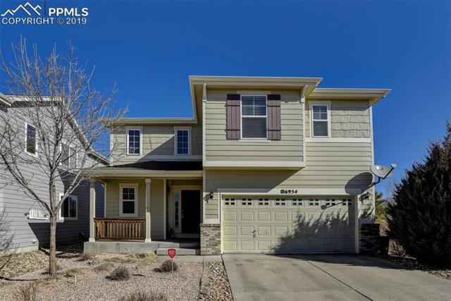 6954 Harrier Drive, Colorado Springs, CO 80922 (#6588542) :: CENTURY 21 Curbow Realty