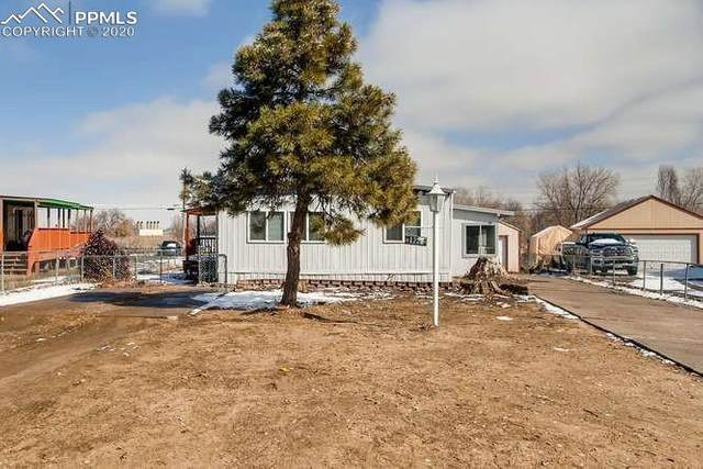 1228 Lilac Drive, Lochbuie, CO 80603 (#6588871) :: The Kibler Group