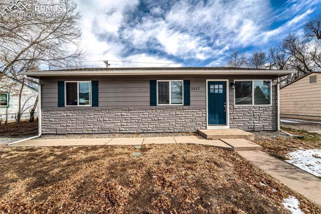 2517 Chimayo Drive, Colorado Springs, CO 80911 (#6589675) :: 8z Real Estate