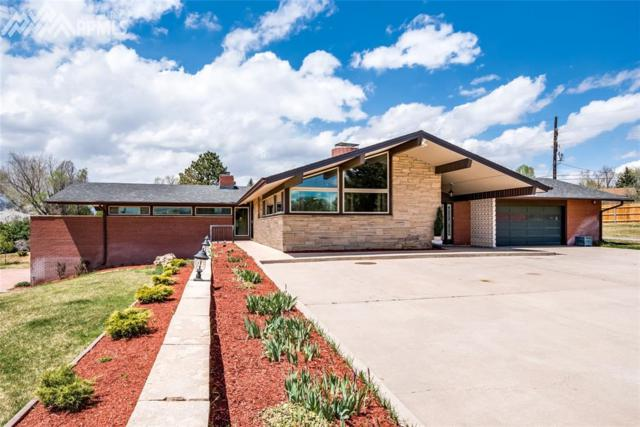 3106 Wellshire Boulevard, Colorado Springs, CO 80910 (#6590828) :: 8z Real Estate