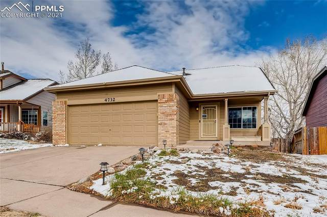 4732 Ardley Drive, Colorado Springs, CO 80922 (#6591677) :: The Cutting Edge, Realtors