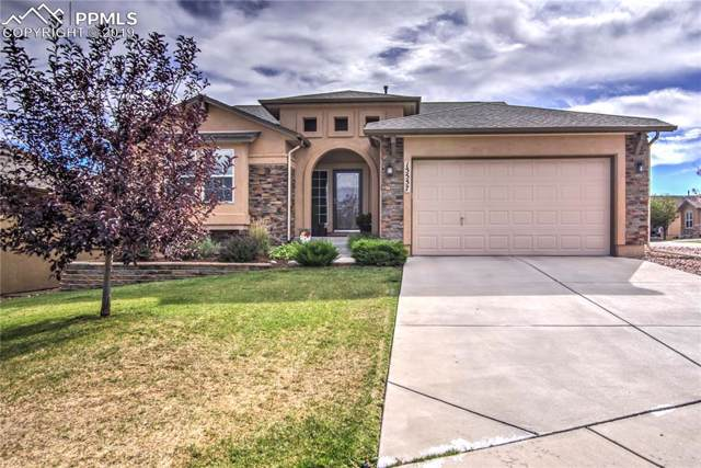 15557 Lacuna Drive, Monument, CO 80132 (#6591969) :: Tommy Daly Home Team