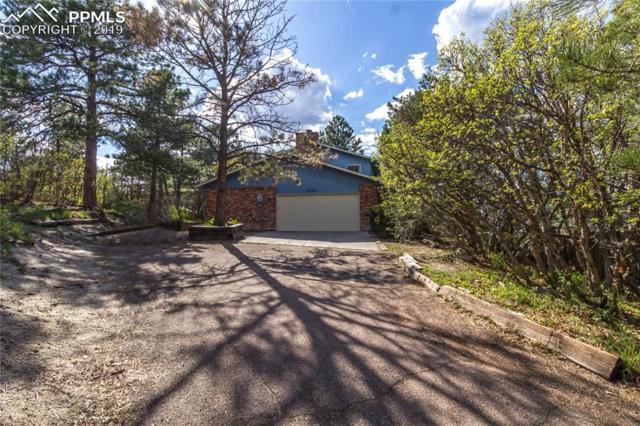 6270 Lemonwood Drive, Colorado Springs, CO 80918 (#6596680) :: Fisk Team, RE/MAX Properties, Inc.