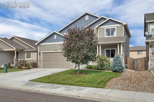 6236 Bearcat Loop, Colorado Springs, CO 80925 (#6599037) :: Harling Real Estate