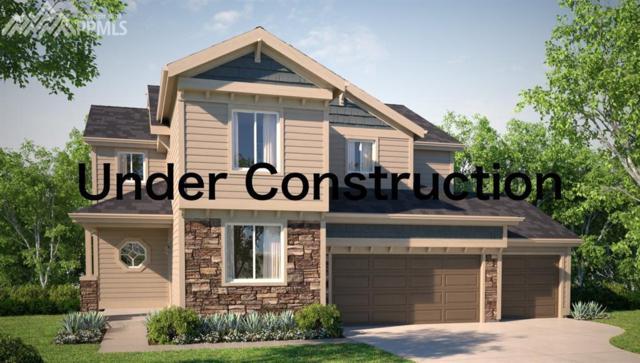 6182 Jorie Road, Colorado Springs, CO 80923 (#6599242) :: 8z Real Estate