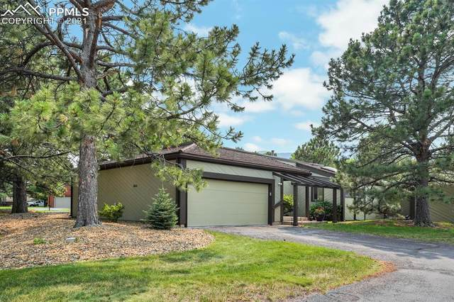 2633 Spring Grove Terrace, Colorado Springs, CO 80906 (#6605652) :: The Harling Team @ HomeSmart