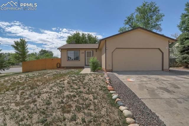 2150 S Chelton Road, Colorado Springs, CO 80916 (#6609534) :: 8z Real Estate
