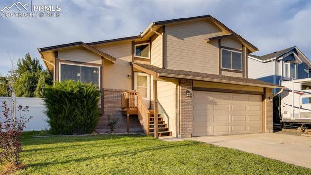 980 Hubbell Drive, Colorado Springs, CO 80911 (#6613736) :: 8z Real Estate