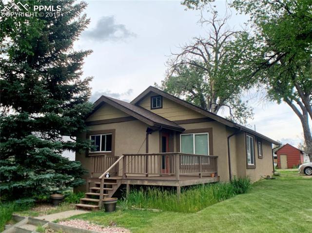 520 Sioux Avenue, Simla, CO 80835 (#6615105) :: 8z Real Estate