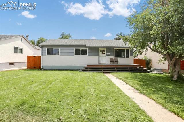 2565 Waldean Street, Colorado Springs, CO 80909 (#6617257) :: Tommy Daly Home Team