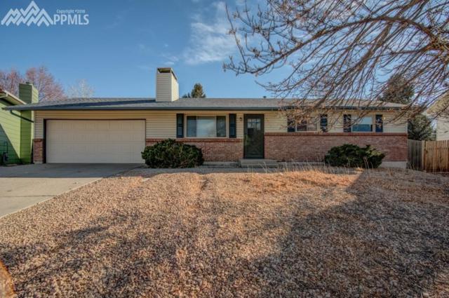 5295 Smokehouse Lane, Colorado Springs, CO 80917 (#6618412) :: The Cutting Edge, Realtors