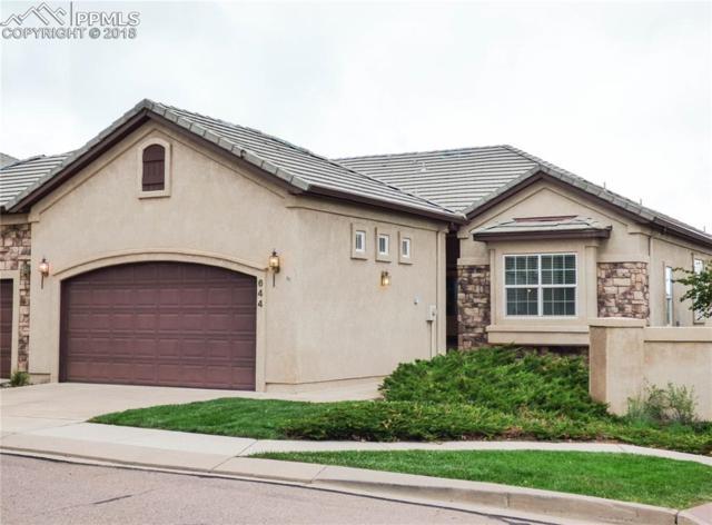644 Crosswind Point, Colorado Springs, CO 80906 (#6619618) :: 8z Real Estate