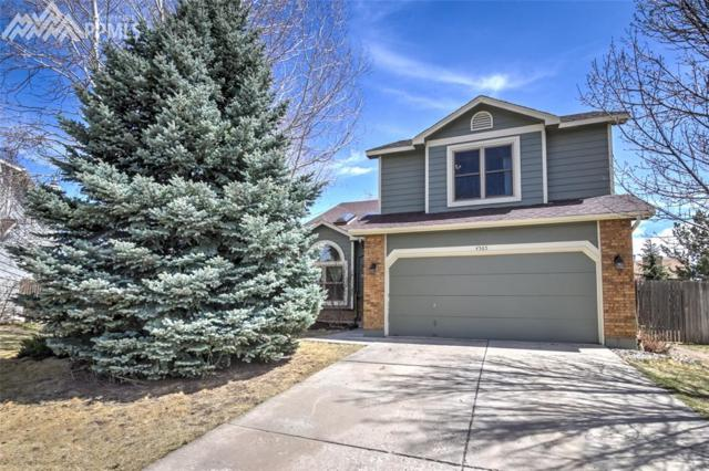 4565 Winthrop Way, Colorado Springs, CO 80920 (#6621190) :: Jason Daniels & Associates at RE/MAX Millennium