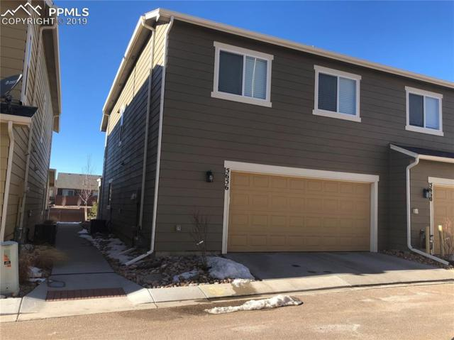 5656 Shamrock Heights, Colorado Springs, CO 80923 (#6621483) :: The Kibler Group