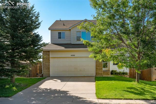 4880 Little London Drive, Colorado Springs, CO 80923 (#6623891) :: Harling Real Estate