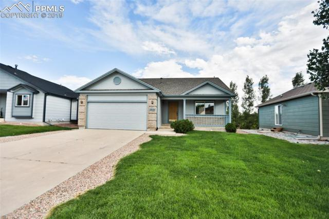 12608 Catch Pen Road, Peyton, CO 80831 (#6624677) :: The Treasure Davis Team