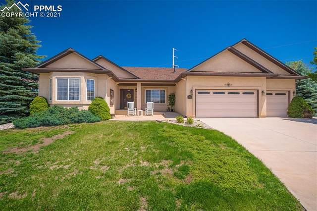 5720 Bass Court, Colorado Springs, CO 80920 (#6628335) :: Fisk Team, eXp Realty