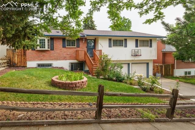 3630 Alpine Place, Colorado Springs, CO 80909 (#6632139) :: Dream Big Home Team | Keller Williams
