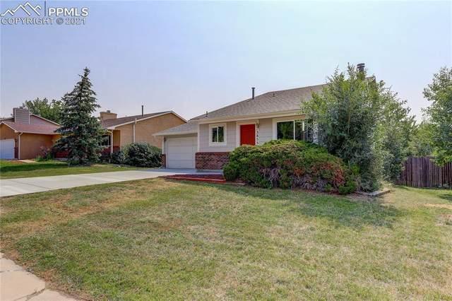 3855 Rosemere Street, Colorado Springs, CO 80906 (#6634342) :: Symbio Denver