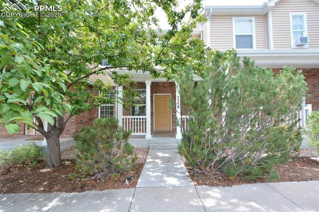 7758 Sandy Springs Point, Fountain, CO 80817 (#6636809) :: 8z Real Estate