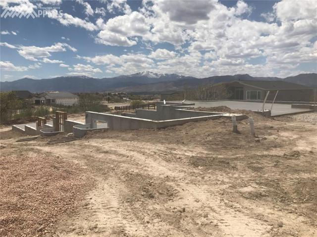 3847 Bierstadt Lake Court, Colorado Springs, CO 80924 (#6637084) :: The Peak Properties Group