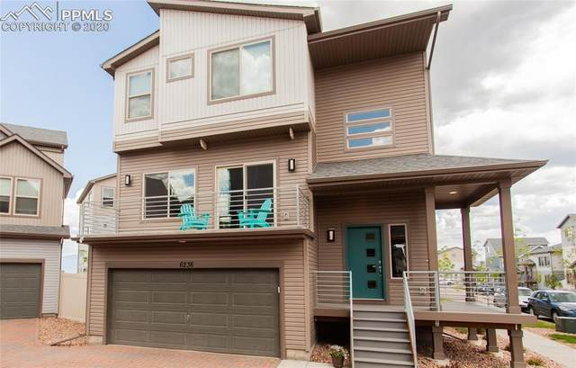 6236 John Muir Trail, Colorado Springs, CO 80927 (#6637857) :: The Daniels Team