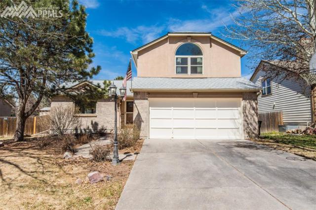6880 Holt Drive, Colorado Springs, CO 80922 (#6638009) :: RE/MAX Advantage
