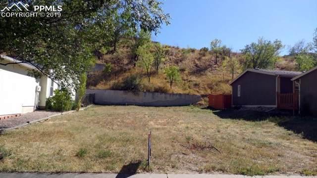 2475 Wheaton Drive, Colorado Springs, CO 80904 (#6638562) :: CC Signature Group