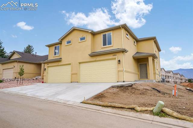 3785 Venice Grove, Colorado Springs, CO 80910 (#6638853) :: Fisk Team, RE/MAX Properties, Inc.