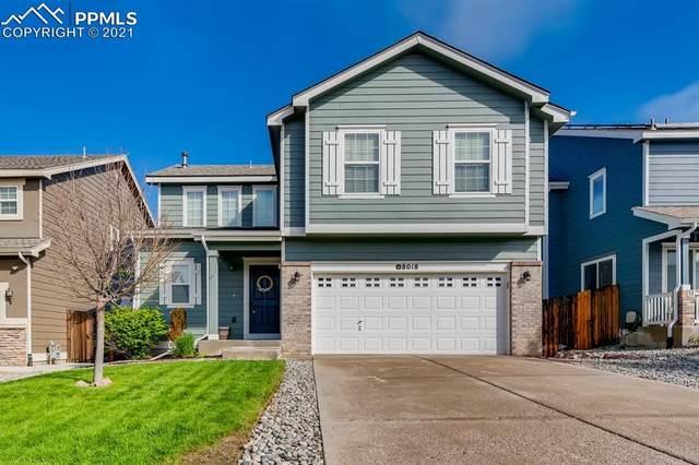 8018 Parsonage Lane, Colorado Springs, CO 80951 (#6641365) :: Fisk Team, RE/MAX Properties, Inc.