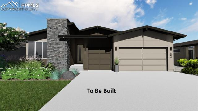 3750 Bierstadt Lake Court, Colorado Springs, CO 80924 (#6641538) :: 8z Real Estate