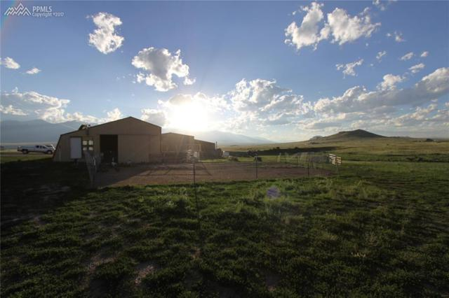 2288 Being Verified, Westcliffe, CO 81252 (#6642707) :: 8z Real Estate