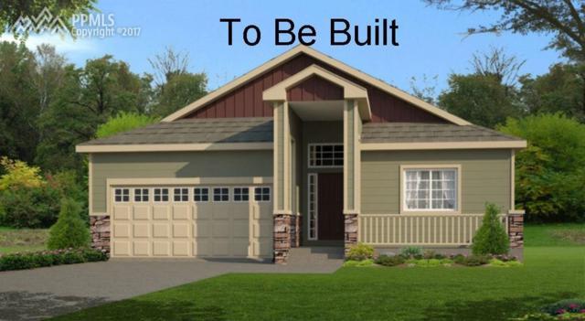 3167 Osuna Drive, Colorado Springs, CO 80916 (#6642794) :: 8z Real Estate