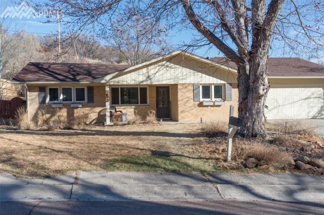 1012 Zodiac Drive, Colorado Springs, CO 80905 (#6642795) :: RE/MAX Advantage